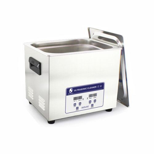 Ультразвукова мийка JP-040S