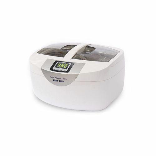 Ультразвукова мийка JP-4820