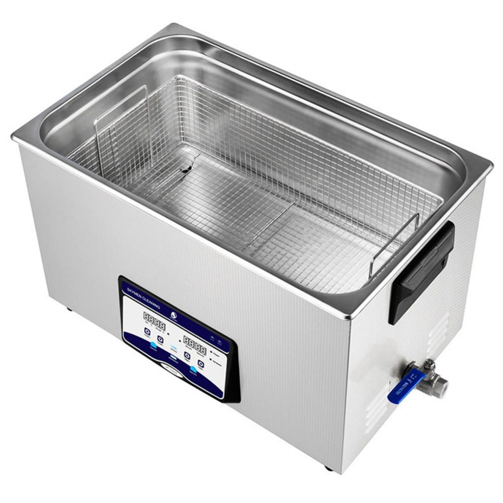 Ультразвукова мийка JP-100S