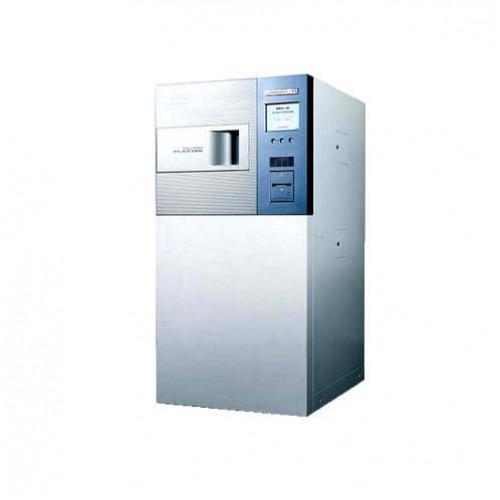 HMTS-142 D Стерилізатор низькотемпературний  з пероксидом водню