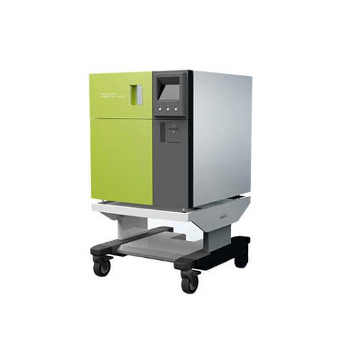 HMTS-30E Стерилізатор низькотемпературний  з пероксидом водню