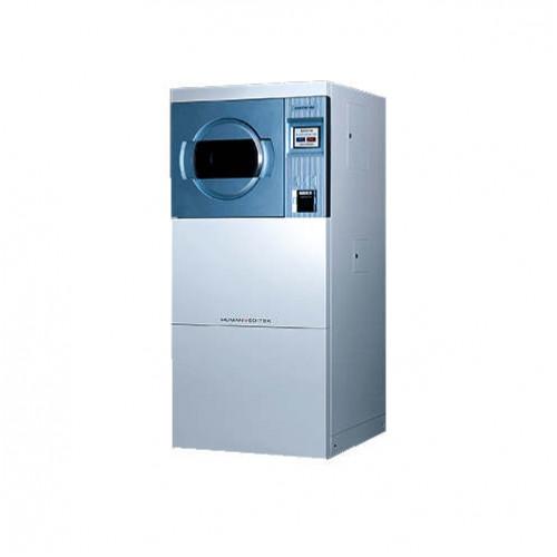 HMTS-80E Стерилізатор низькотемпературний з пероксидом водню