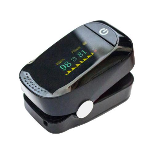 Пульсоксиметр IMDK С101А2