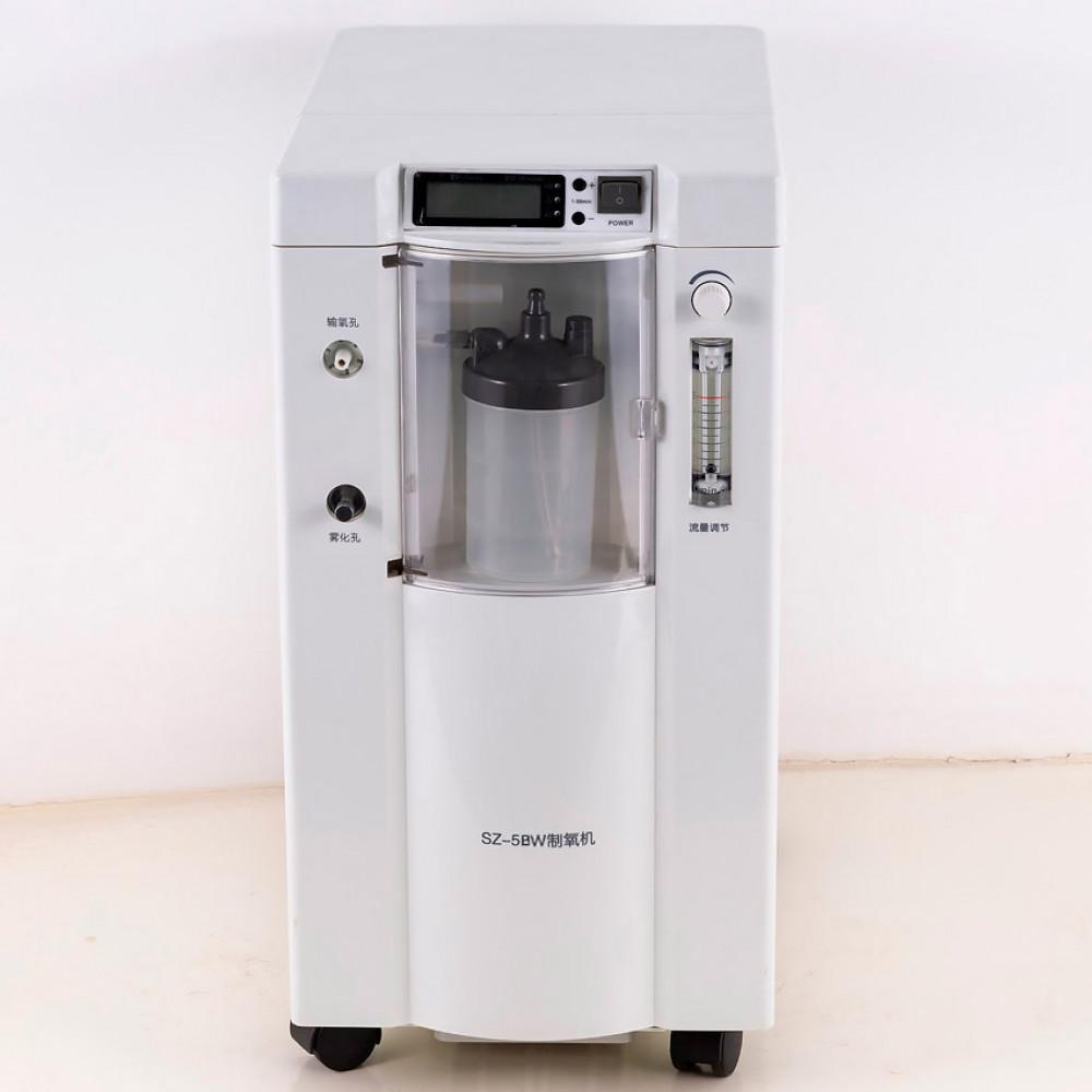 Кисневий концентратор SZ-5BW