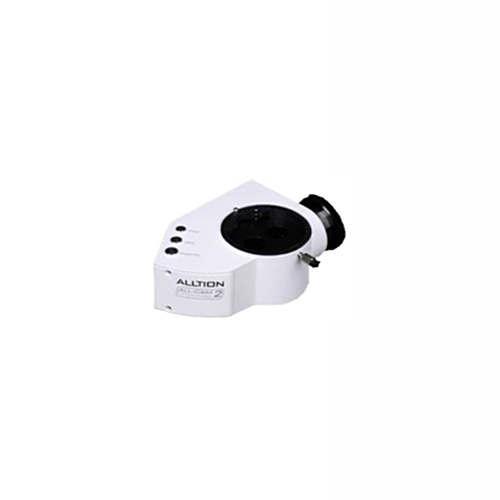 ALL-CAM  – додатковий модуль з НD фото/відео камерою