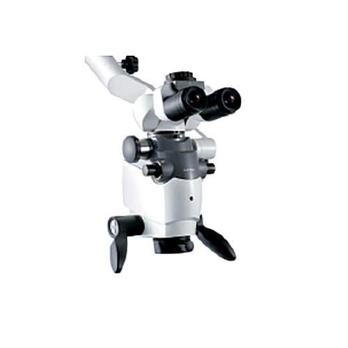 Операційний мікроскоп Alltion АМ-6000