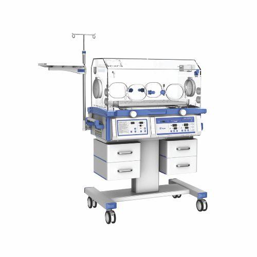 Інкубатор для новонароджених BB-300 Standart