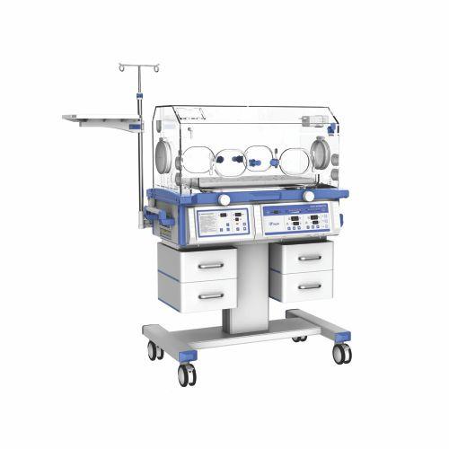 Інкубатор для новонароджених BB-300 Topgrade