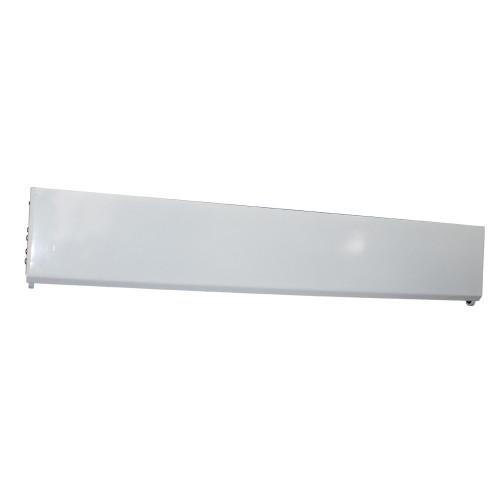 Опромінювач бактерицидний ОБП 2-30 з екраном, без ламп