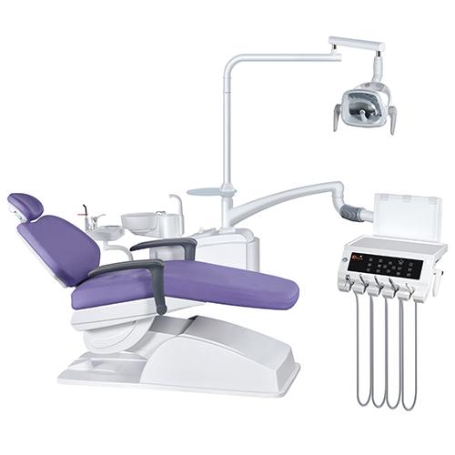 Стоматологічна установка AY-A3600