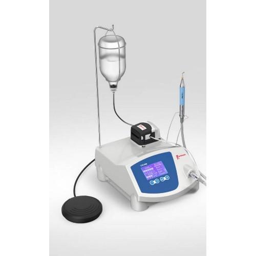 Ультразвукова хірургічна система UltraSurgery II LED