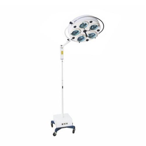 Лампа операційна PAX-KS 5 пересувна