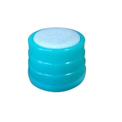 Стоматологічні вироби з пластмас: клин-стендвироби з пластмас: клин-стенд