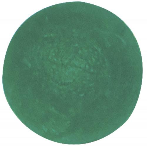 Масажний м'ячик d50 мм. середній опір Azuni ASA007S-50-B