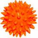 Масажний м'ячик d55 мм. Azuni ASA062-5.5