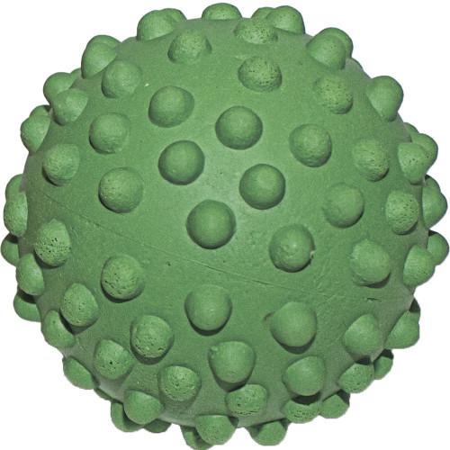 Масажний м'ячик d70 мм. Azuni ASA649-H2-P-Azuni