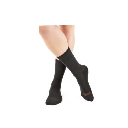 Шкарпетки  компресійні  діабетичні , з миском