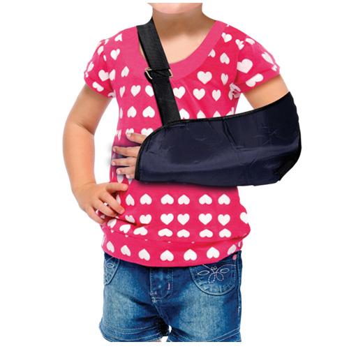 Бандаж  підтримуючий для руки дитячий