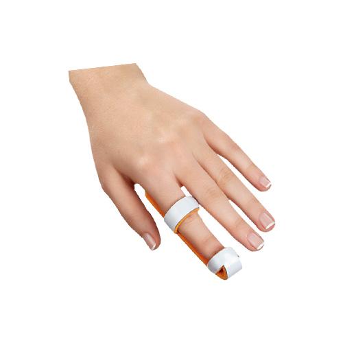Ортез-шина на палець руки