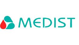 Словацька компанія MEDIST s.r.o.