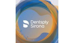 «Технологічні та клінічні рішення для прямих реставрацій зубів»