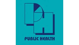Участь компанії Віола  у виставці «PUBLIC HEALTH» з 7 по  9  жовтня 2020 року