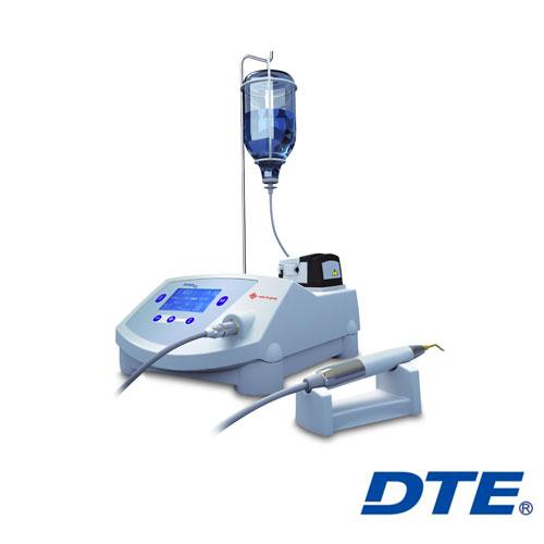 Хірургічний ультразвуковий апарат Woodpecker UltraSurgery