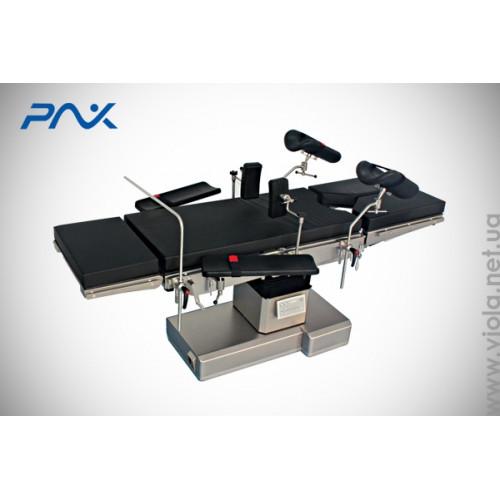 Стіл операційний електричний PAX-DS-II (F) рентгенопрозорий