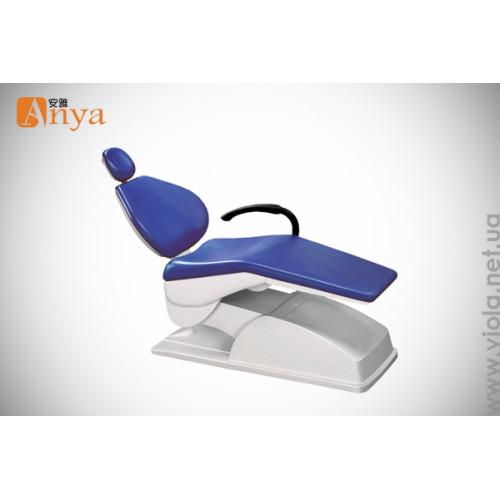 Крісло пацієнта стоматологічне AY-A1000