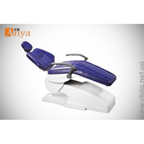 Крісло пацієнта стоматологічне AY-A3600 Foshan Anya Medical Technology Co., Ltd.