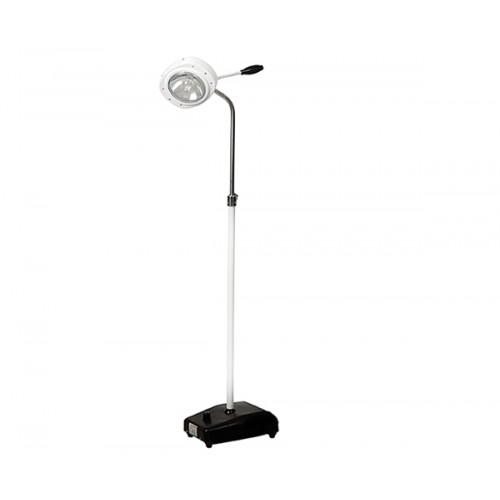 Лампа операційна пересувна PAX-DK / L