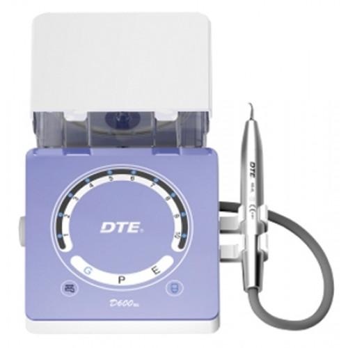 Скалер DTE-D600 LED