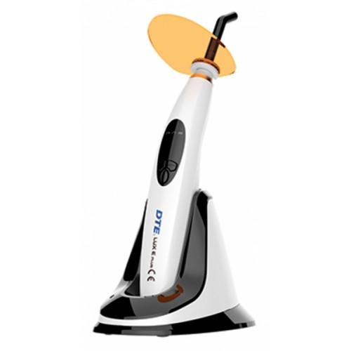 Лампа фотополімерна Woodpecker (Вудпекер) LUX E  бездротова на підставці