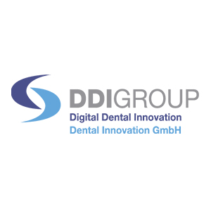 Dental Innovation GmbH